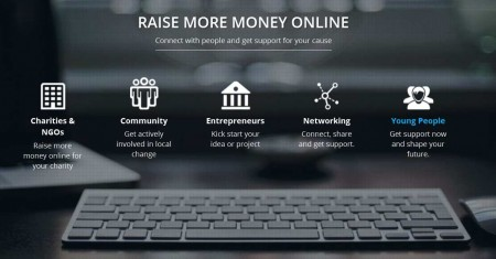 Help-My-Cause-Crowdfunding-And-Crowdsourcing