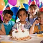 I Do Believe Parties Leeds Childrens Birthday Ebony Directory Black Business Directory