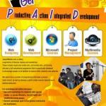Joseph-Media-Website-Design-And-Consultancy-Croydon-Surrey-South-London-Youth-Get-Paid-Project