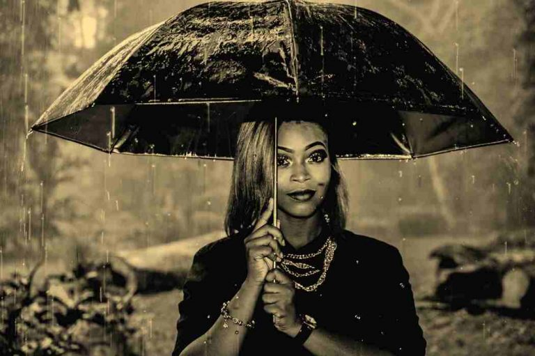 Black People And The Law Of Attraction - Ebonydirectory.com - Photo by favour-omoruyi-42714