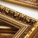 AS Frames bespoke picture framing services Leeds 2