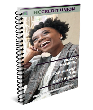 hccreditunion - Black Banking - Experience the difference - Ebony Directory - ebonydirectory.com