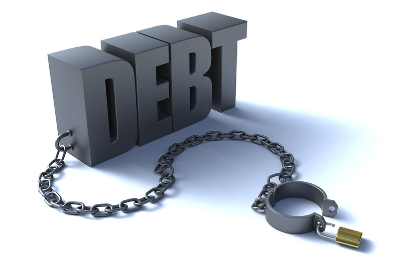 Debt Solutions - ebonydirectory.com