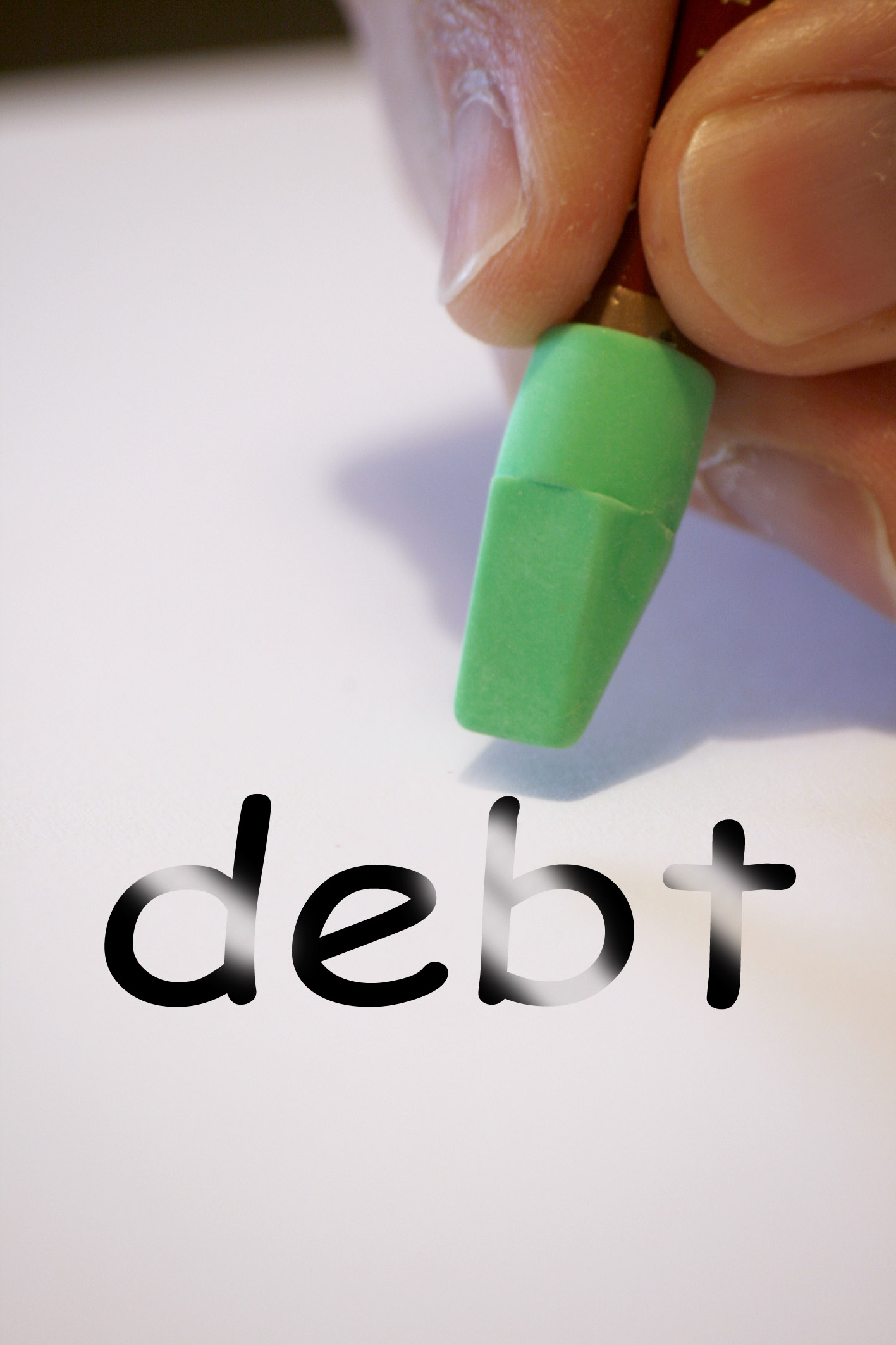 Debts - ebonydirectory.com