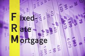 Fixed Rate Mortgage - ebonydirectory.com
