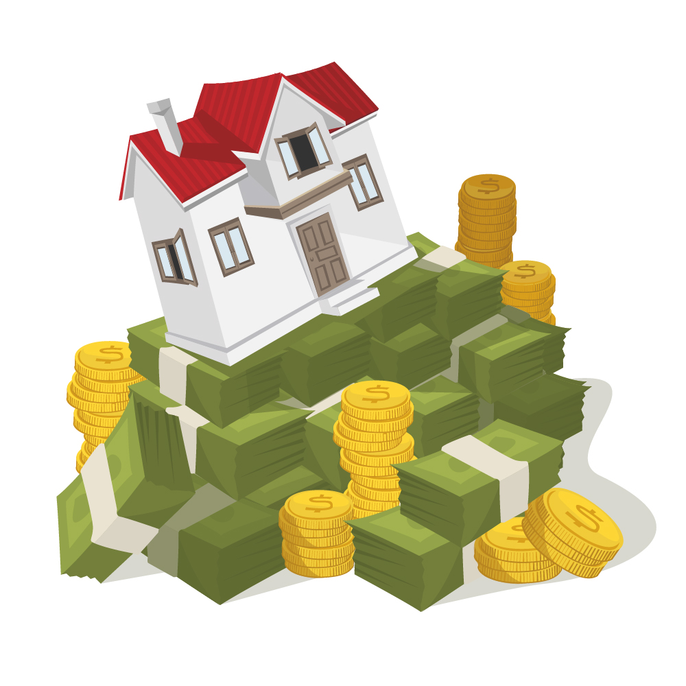 A home equity line of credit - ebonydirectory.com