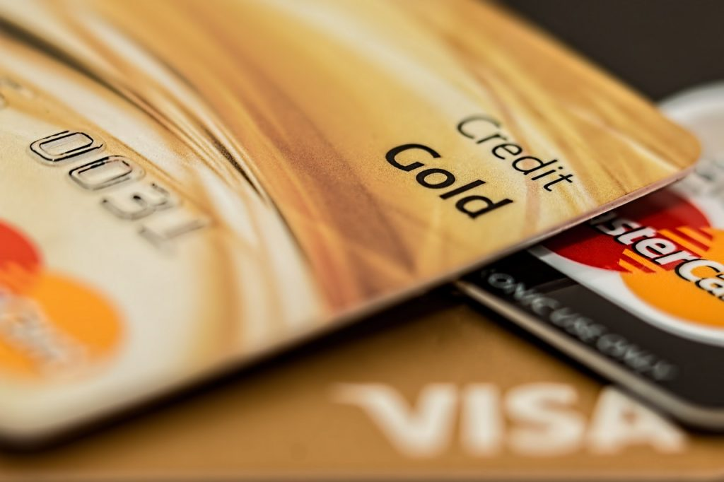 Credit Card Processing - ebonydirectory.com