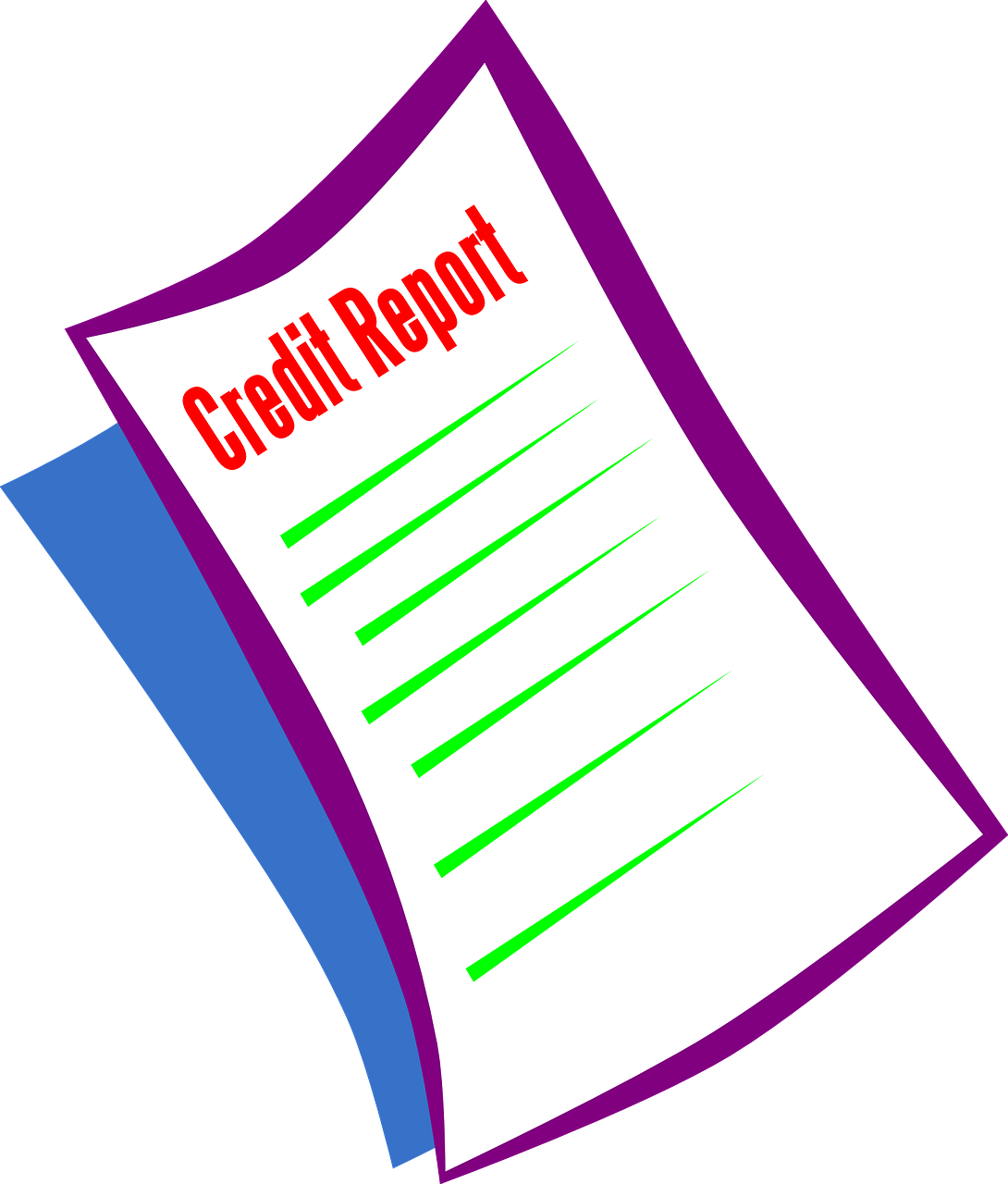 Credit Scores -ebonydirectory.com