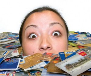 Debt Consolidation - ebonydirectory.com
