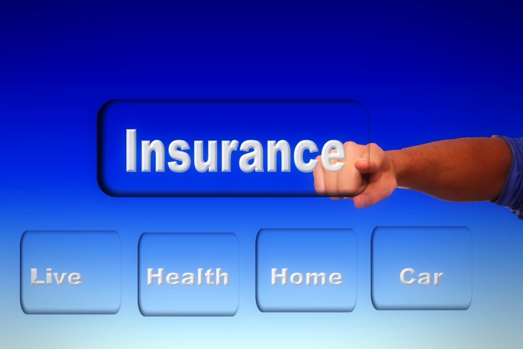 Insurance - ebonydirectory.com
