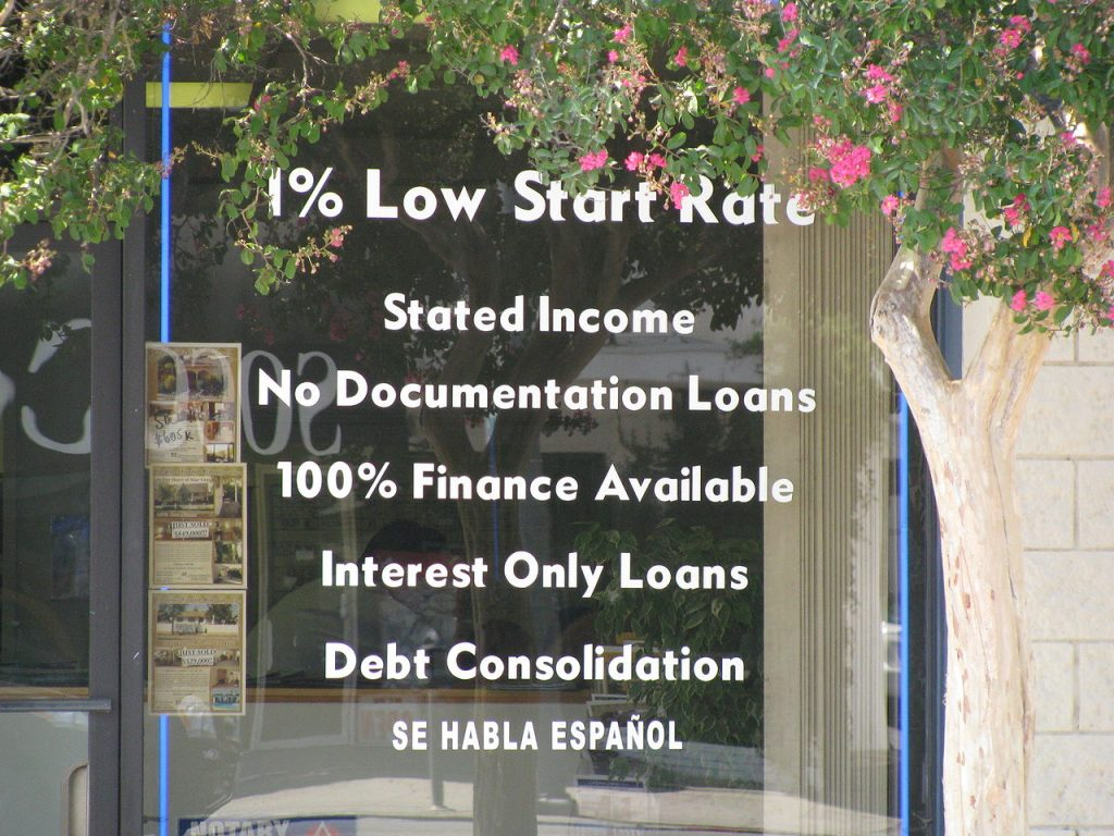 Low Interest Debt Consolidation Loan - ebonydirectory.com