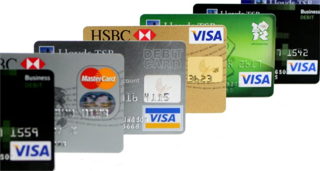 Small Business Credit Cards - ebonydirectory.com